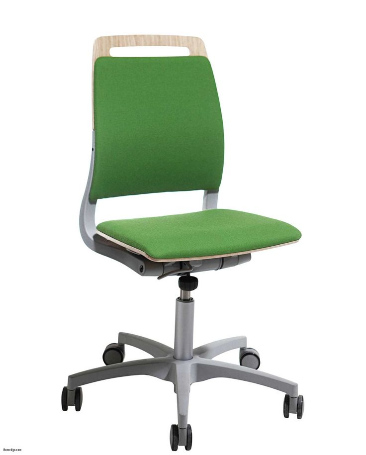 Cool New Green Office Chair , Nice Looking Green Fice Chair Contemporary  Decoration Fice Chairs With