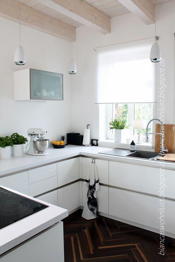 Rolladenschrank küche  Die besten 25+ Rolladenschrank küche Ideen auf Pinterest ...