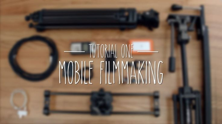 I share some finest practices for shooting a micro-documentary with your smart device. I discuss my procedure for carrying out a shoot utilizing my iPhone 5c as my main electronic camera. This tutorial covers exactly what devices…