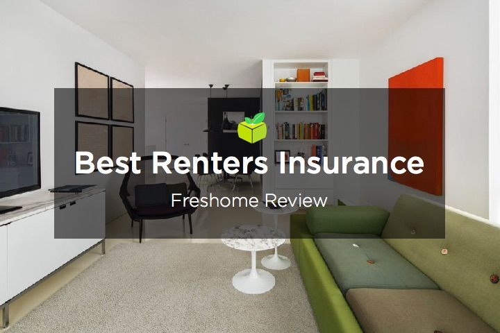 We spent more than 50 hours breaking down dozens of reviews and independent ratings to get a grasp on the companies that offer the best renters insurance.