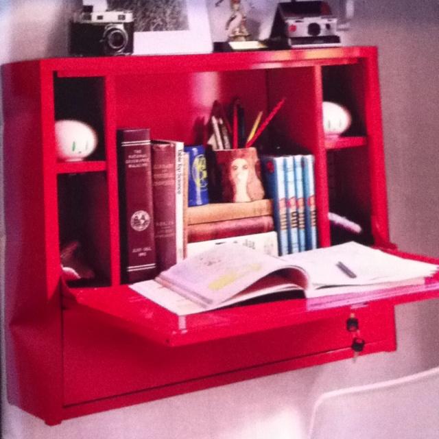 Best 25 wall mounted desk ikea ideas on pinterest ikea for Wall mounted desk ikea