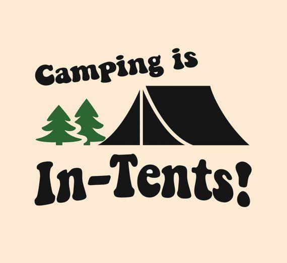 145 Best Camp Life Images On Pinterest