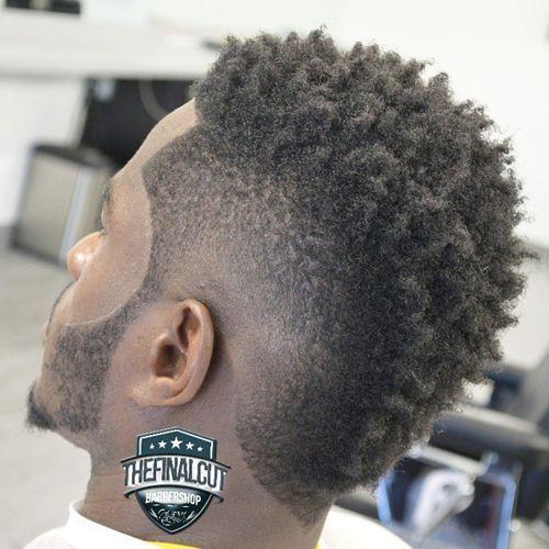 20 Stylish Men's Hipster Haircuts – Page 20 – Foliver blog