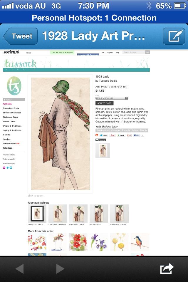 Selling artwork by me, my grandma and my great grandma #vintage #watercolours #drawing #sketching