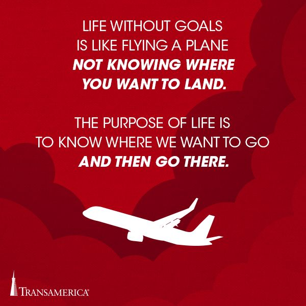 Transamerica Life Insurance Quotes: 12 Best Images About Things To Ponder On Pinterest