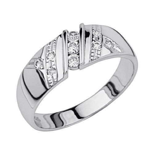 Wedding Bands For Less: Wedding & Engagement Rings Images On