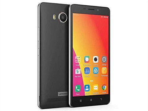 Lenovo-A7700-55-Inch-4G-LTE-Smartphone-Black