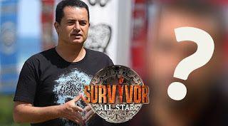 Dizi Film Al: İşte All Star'ın 2. yarışmacısı Turabi Çamkıran