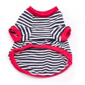 dog-sweatshirt-striped-blue4