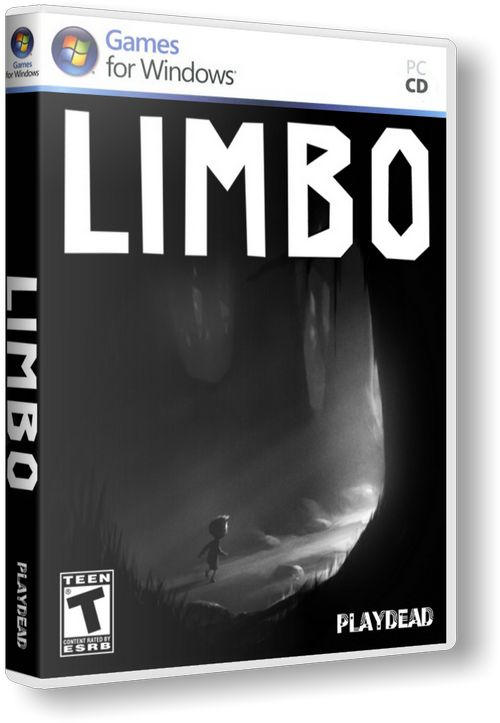 Limbo PC - Google Search