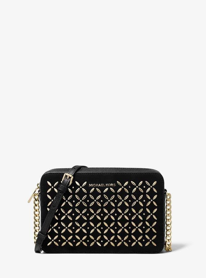 f0ea901aa61ee3 ShopStyle Collective   Bags   Leather crossbody, Best handbags, Michael kors  sale