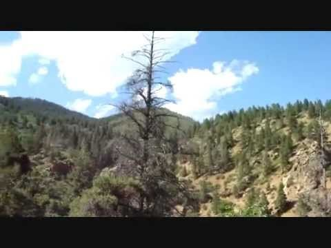Strange Sounds in Colorado Before Earthquake  I heard this exact noise in abbotsford at the end of April 2013