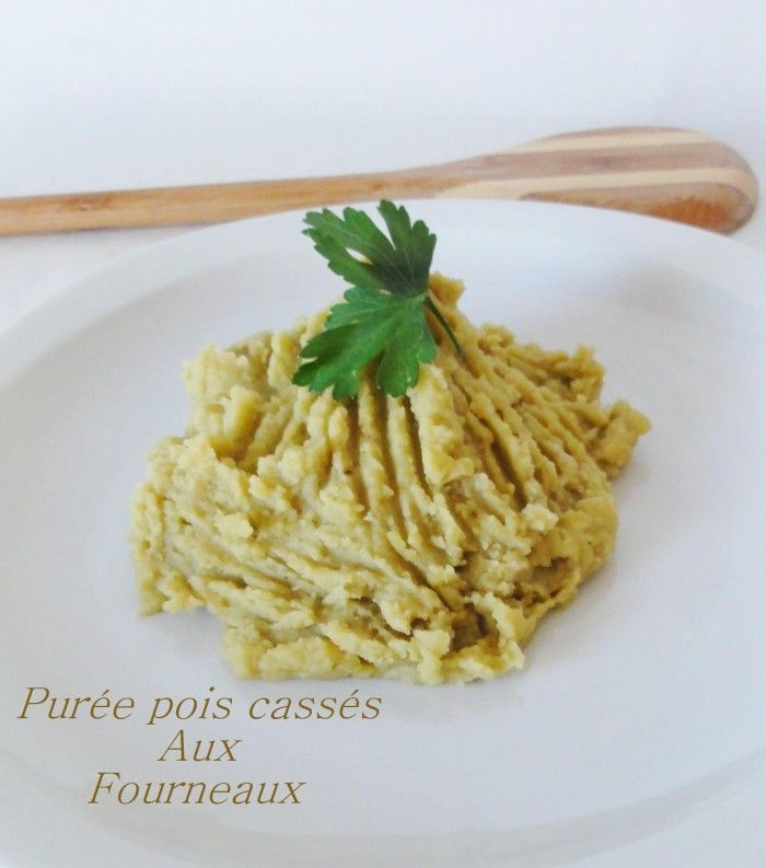 puree-de-pois-casses
