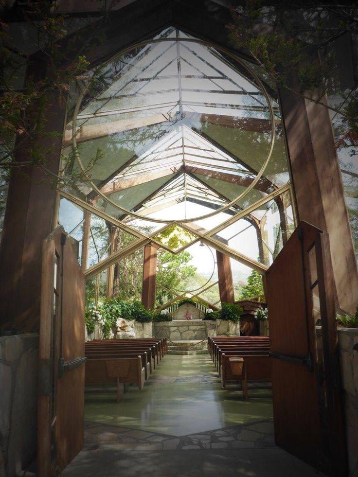 Such a beautiful spot Palos Verdes California