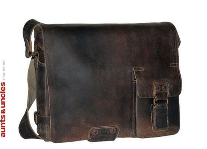 Morris | Hunter Collection  #Luggage #Chic #Mens #Fashion #Unisex #Leather #Luxury #Travel #Business #Leisure #Case #Suitcase #aunts #German #Germany #GermanDesign #Design #Luxe