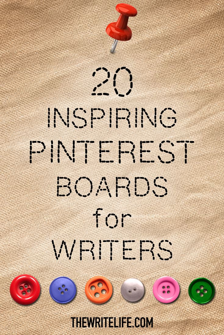 best for the writers images writing help 20 inspiring boards for writers