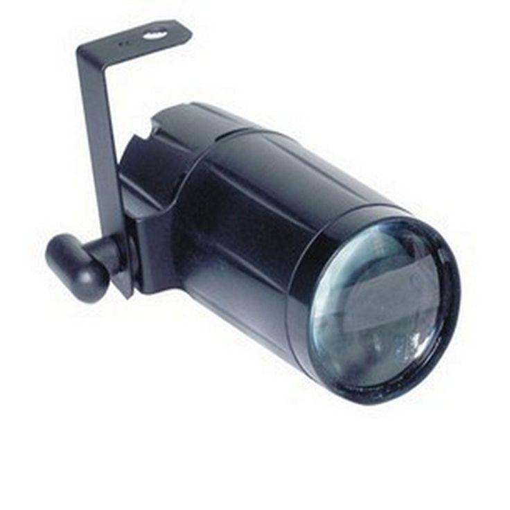 $22.00 (Buy here: https://alitems.com/g/1e8d114494ebda23ff8b16525dc3e8/?i=5&ulp=https%3A%2F%2Fwww.aliexpress.com%2Fitem%2FHigh-brightness-3W-LED-circle-light-rain-high-power-LED-stage-spotlights-AC90-240V-110V-LED%2F2051231122.html ) Hot Sales 3 w LED aperture beam light rain 90 - 240 v headliner on stage lights for wedding party decorate swing KTV DJ lights for just $22.00