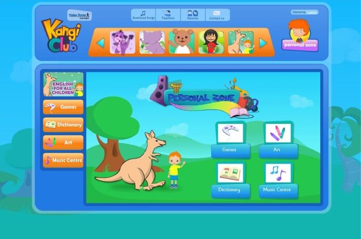 Online angol játékok a Helen Doron gyerekangol tanfolyamokhoz! Ingyenes online angol játékok segytenek a szókincs elmélyítésében:)