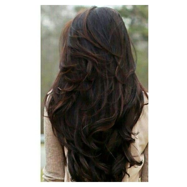 Hair Color! ❤ liked on Polyvore featuring beauty products, haircare, hair color, hair and beauty