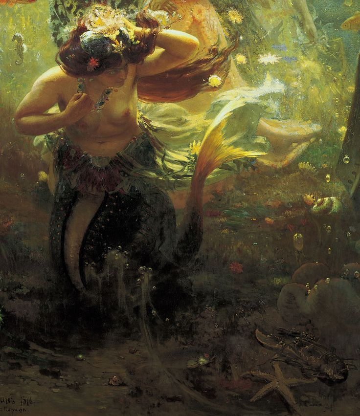 59 best images about Ilya Repin on Pinterest | Fisher ...