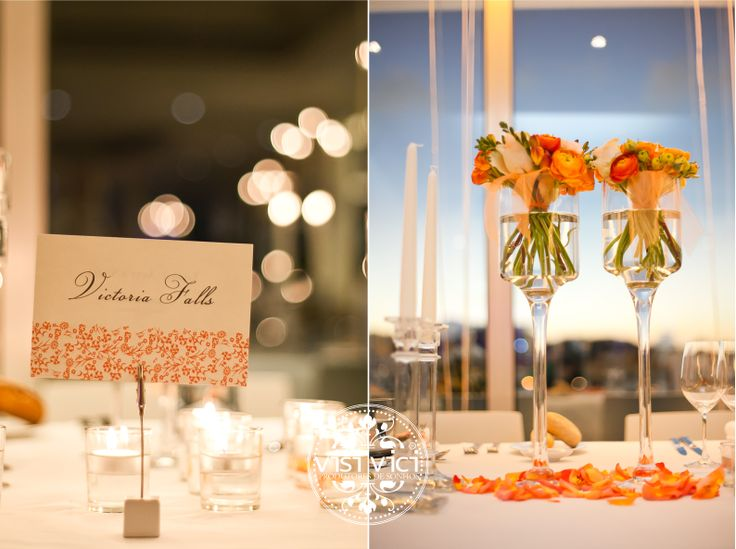 Wedding | V&N - In Portugal with love! | by Visi Vici