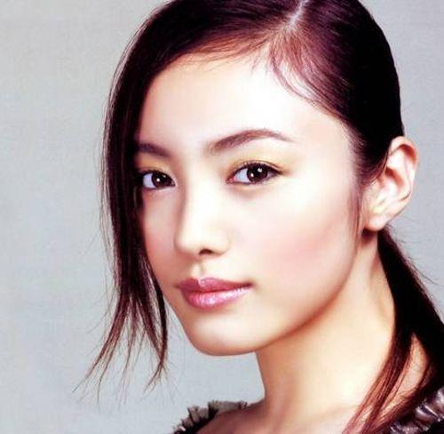 Красота по-японски / фото 2016