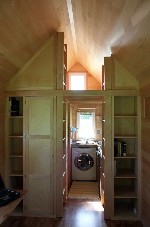images about tumbleweed tiny house on, used tiny houses for sale, used tiny houses for sale colorado, used tiny houses for sale florida