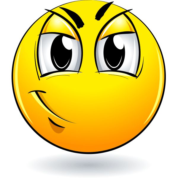 B A Ce Fc Bb Acffdbe B Smiley Faces Emojis on Funny Mouth Shut Clip Art