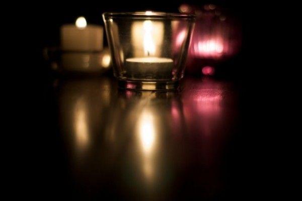 Adriana Azzi revela los rituales fin de año para cada signo