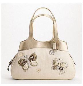 Enjoy fashion!!! Cheap Coach Purse with highest quality for you #Coach #purse #fashion #satchel