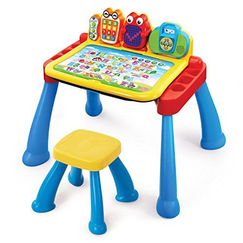 17 Best Images About Best Toys For 2 Year Old Boys 2016