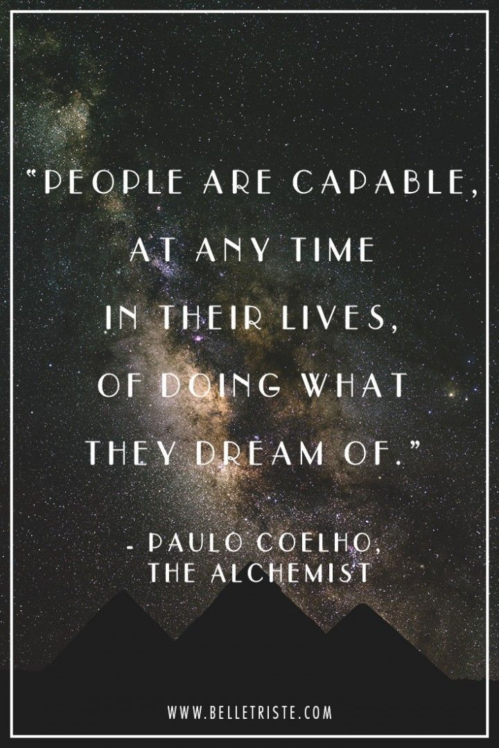 An inspired life  review for the critically acclaimed novel The Alchemist by Paulo Coelho.