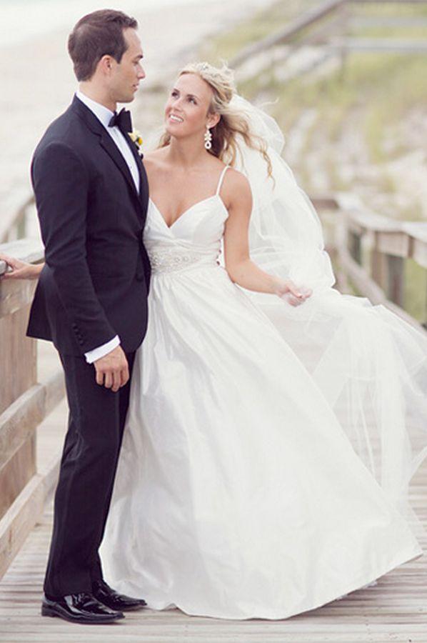 Wedding Photographer Located In Vero Beach Florida Available For Destination Photography And Also Serves Sebastian Jensen Stuart Melbourne