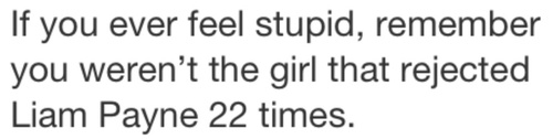 LOL true story.: Poor Girls, Time Onedirection, Suddenly Feelings, Girls Feelings, Feelings Better, Girls Generation, Feelings Stupid, Crazy Girls, Time One Direction