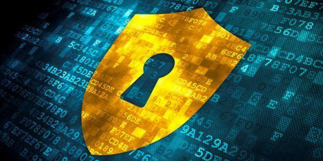 High Security SSL Certificate