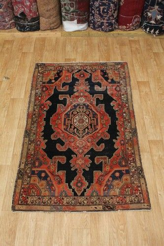 area rug from adminrug is a excellent cost effective as move as we sell authentic persian rugs oriental rugs modern rugs and extra fine rugs which can not