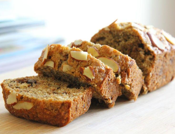 Sağlıklı Tarifler - Glutensiz Kek Tarifi http://www.yesiltopuklar.com/colyak-hastalari-icin-glutensiz-kek-tarifi.html