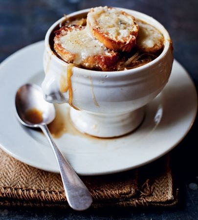 17 best images about christmas starter recipes on for Classic starter recipes