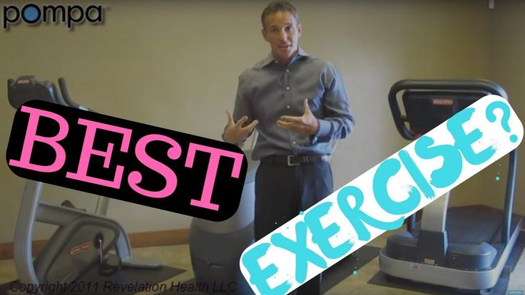 BEST EXERCISE | Increase Growth Hormone & Testosterone WHILE Naturally Anti-Aging | How Much Hgh for Anti Aging -   How Much Hgh for Anti Aging  The best exercise to increase growth hormone naturally and increase testosterone naturally with no growth hormone side effects is through a burst training 10 minute exercise program. Fast healthy weight loss, anti aging hormone production and fat burning weight...