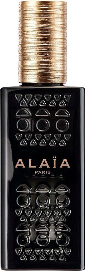 Alaia paris - eau de parfum edp 50 ml vapo - Farmacosmo
