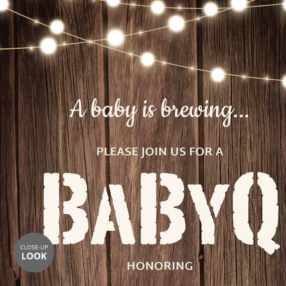 Best 25+ Coed baby shower invitations ideas on Pinterest ...