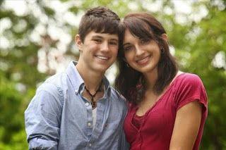 BP: Transgender Love Story: Arin and Katie Break Up