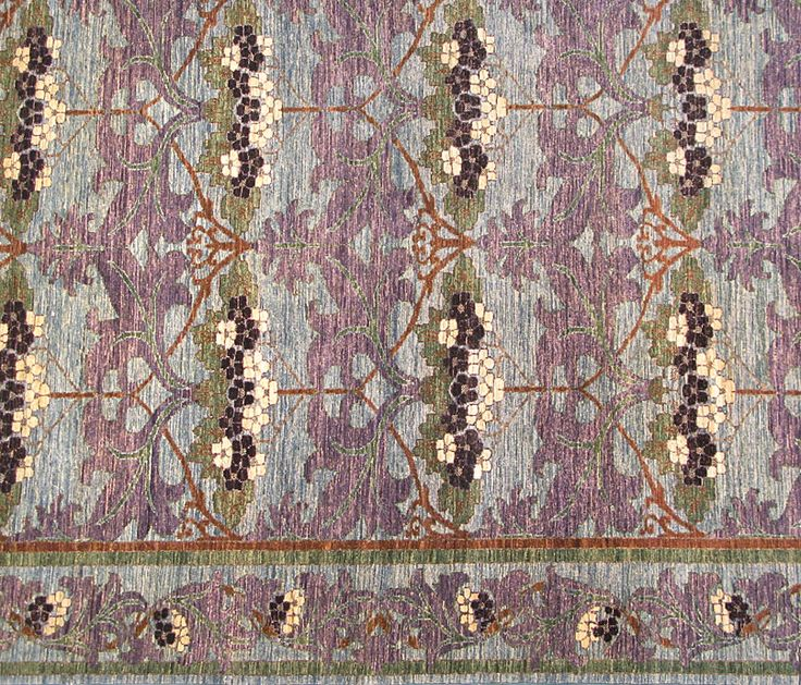 450 Best Images About Craftsman Rugs Amp Curtains On Pinterest