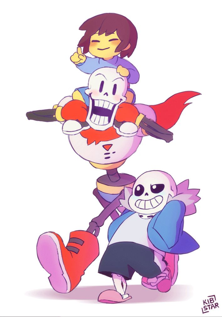 "(gif) ""HUMAN, WE'RE OFF TO RECALIBRATE THE PUZZLES!"" 