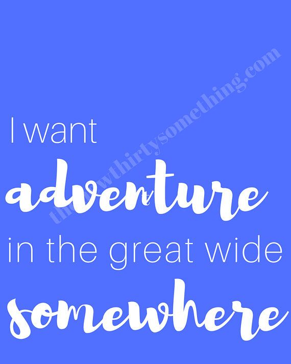 Disney Stock Quote New 133 Best Disney Images On Pinterest  Disney Clothes Woman Fashion