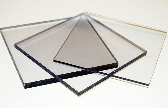 Láminas de Policarbonato Solido | ACRYPOLMX Las láminas de policarbonato sólido son capaces de proporcionar soluciones con valor añadido a una amplia variedad de sectores.  http://acrypolmx.com/Laminas-de-Policarbonato-Solido