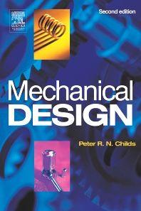 Mechanical Blog Mechanical Design By Peter Childs Ingenieria