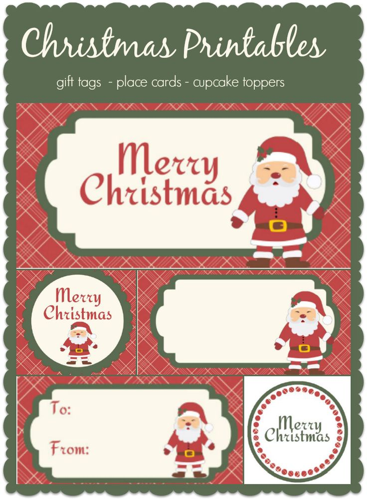 Best Holiday Photo Cards Images On Pinterest Christmas Cards - Cute christmas card templates printable