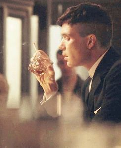 Heartless (A Peaky Blinders Fanfic) - Accounting - Wattpad