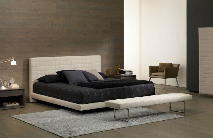 Modern Baza Modelleri,yeni tarz baza ve yatak setleri